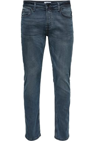 Only & Sons Homme Slim - Jean