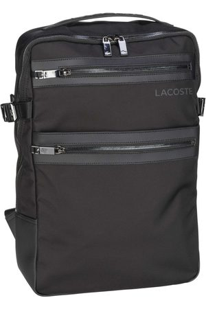 Lacoste Sac à dos 'On The Go
