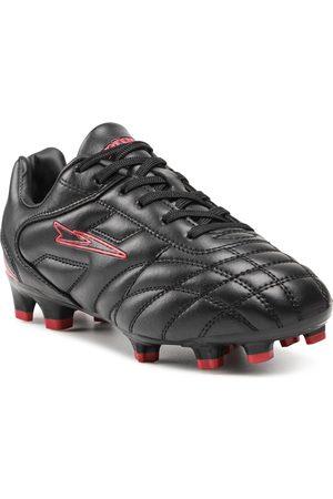 Sprandi Garçon Chaussures basses - Chaussures - BP07-6621-1 Black