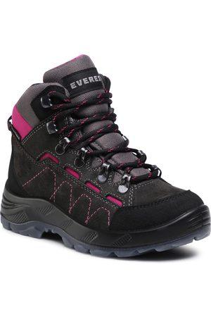 Everest Chaussures de trekking - 19022.15E Grey