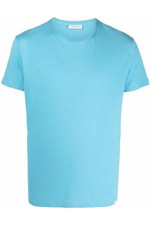 Orlebar Brown Débardeurs - T-shirt Ob-T