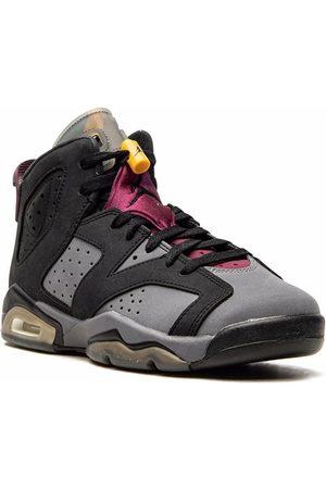 Jordan Kids Air Jordan 6 Retro GS sneakers