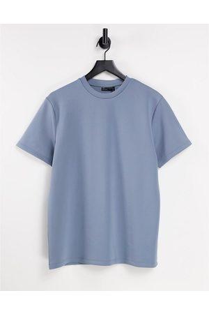 ASOS T-shirt en néoprène