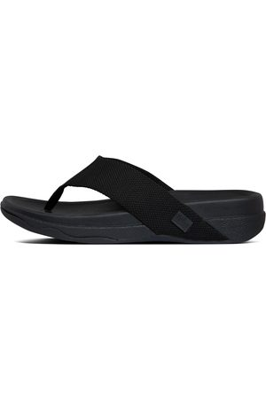 FitFlop Homme Tongs - Surfer