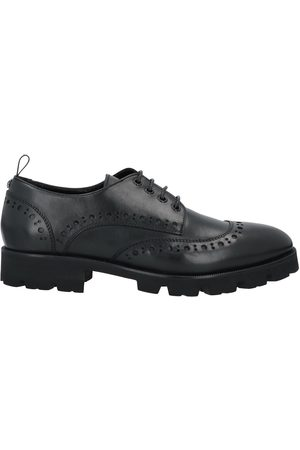 John Richmond Homme Chaussures à lacets - CHAUSSURES - Chaussures à lacets