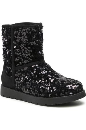 DeeZee Chaussures - CS2108-02 Black