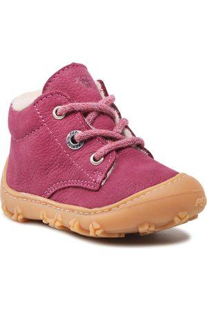 Ricosta Boots - Pepino by 74 1531100/364 Fandango