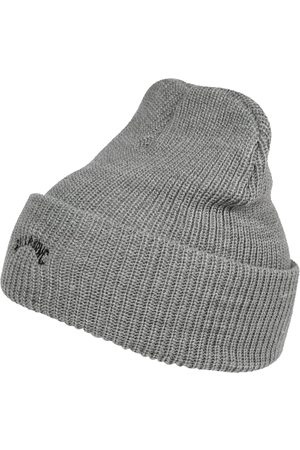 Billabong Bonnet