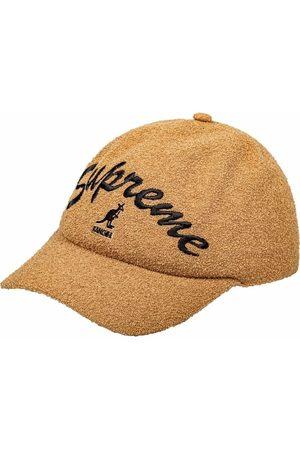 Supreme X Kangol casquette Bermuda Spacecap