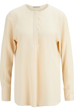Drykorn Top , Femme, Taille: M
