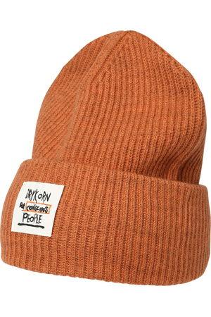Drykorn Homme Bonnets - Bonnet 'LOAH