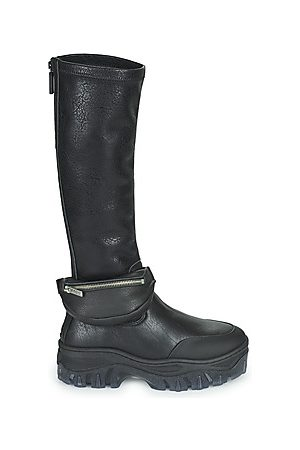 Bronx Femme Bottines - Boots JAXSTAR HIGH