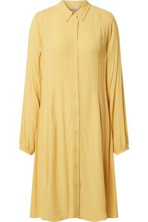 minimum Robe-chemise 'Bindine 212