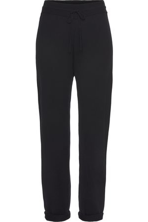 Lascana Femme Pantalons - Pantalon 'Cuddle
