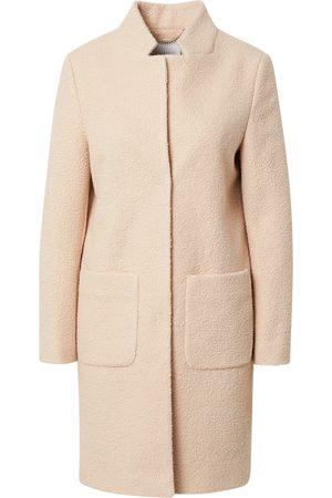 Rich & Royal Femme Manteaux longs - Manteau mi-saison