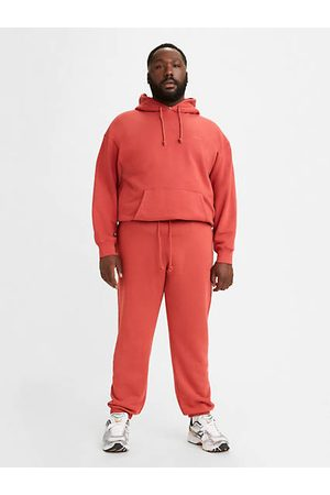 Levi's Pantalon de survêtement ® Red Tab™ / Marsala Garment Dye