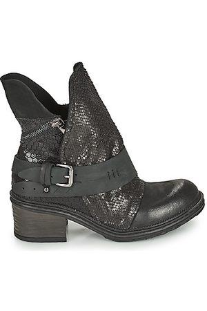 Metamorf'Ose Femme Bottines - Boots KALEUR