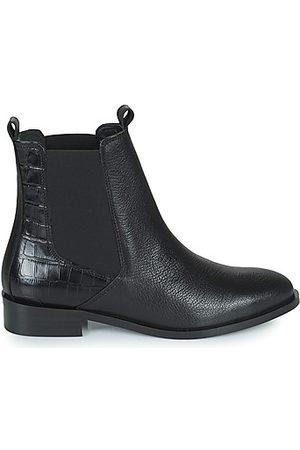 JB Martin Femme Bottines - Boots OFFRIR