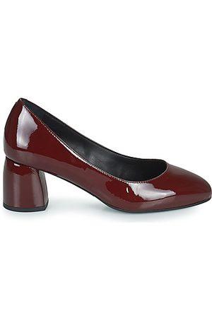 JB Martin Femme Escarpins - Chaussures escarpins EMMA