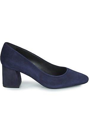 JB Martin Femme Escarpins - Chaussures escarpins TAMARA