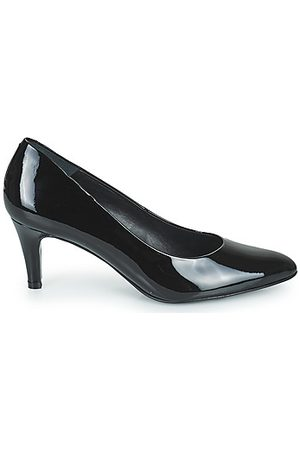 JB Martin Femme Escarpins - Chaussures escarpins HOUCHKA