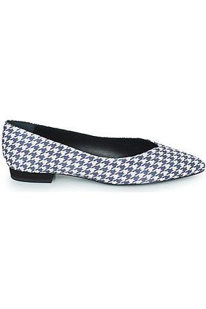 JB Martin Femme Escarpins - Chaussures escarpins VERONICA