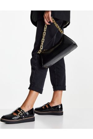 River Island Femme Ballerines - Chaussures style babies
