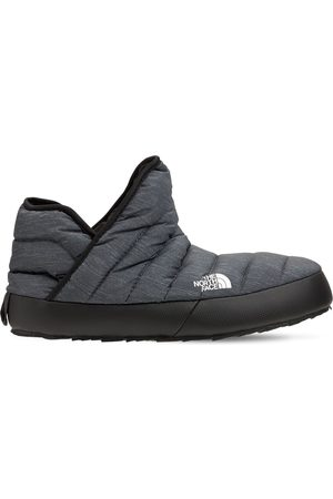 The North Face Bottes En Thermoball Traction