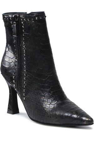 Alma en Pena Femme Bottines - Bottines - I21107 Arizona Black