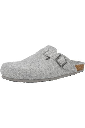 GEOX Homme Chaussons - Pantoufle