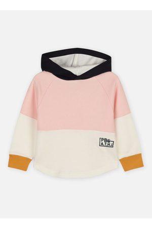 Petit Bateau Sweat Shirts par