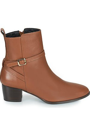 JB Martin Boots AUDE