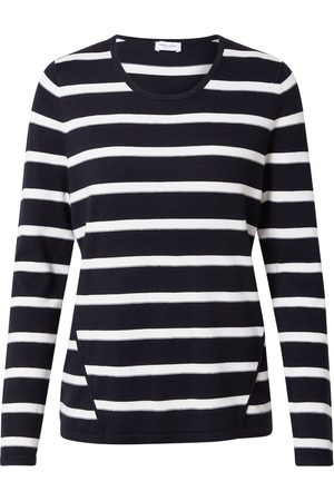 Gerry Weber Pull-over