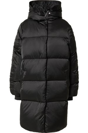 2nd Day Manteau d'hiver