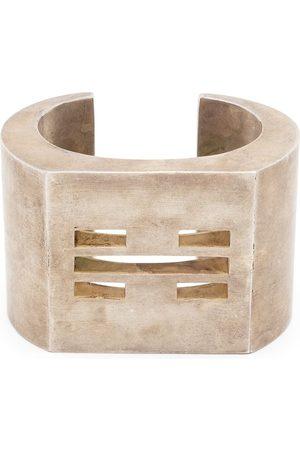 Parts of Four Bracelets - Bracelet Crescent