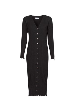 Betty London Femme Robes - Robe PIKKI
