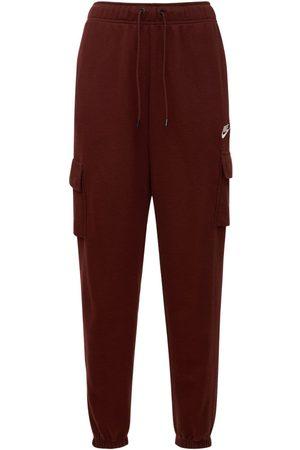 Nike Pantalon Cargo Essential