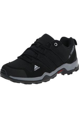 adidas Chaussures basses 'Terrex AX2R