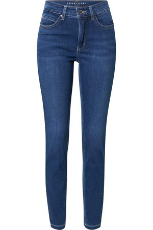 Mac Femme Jeans - Jean 'Dream
