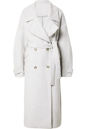 ABOUT YOU Manteau d'hiver 'Willow