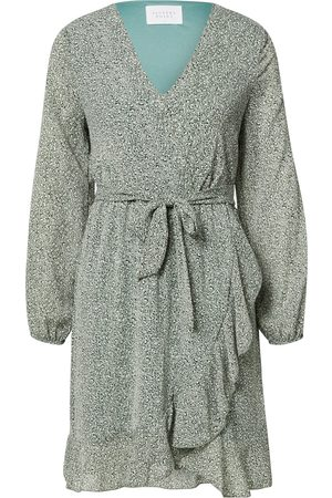 SisterS point Robe 'NEW GRETO