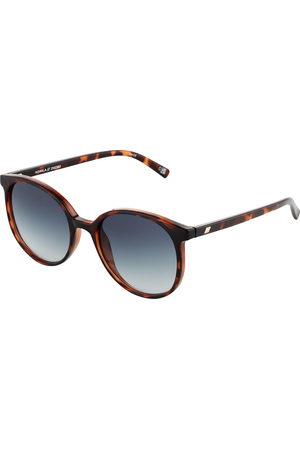 Le Specs Femme Lunettes de soleil - Lunettes de soleil