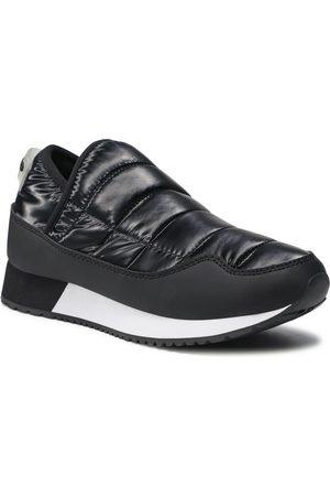 Aldo Femme Baskets - Sneakers - Pufferwalk 13315406 001