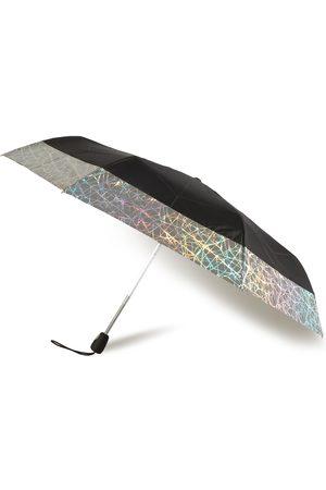 Pierre Cardin Parapluie - 82653