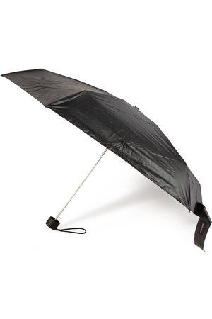 Pierre Cardin Accessoires - Parapluie - 82455