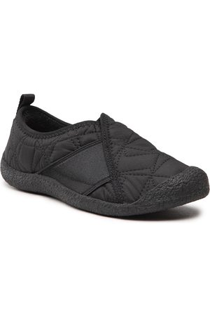 Keen Chaussures - Howser Wrap 1025535 Black/Black