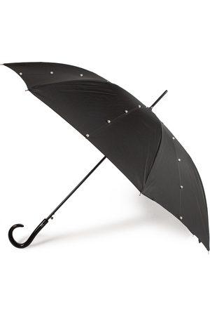 Pierre Cardin Accessoires - Parapluie - Pearl 82539