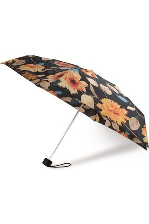 Pierre Cardin Accessoires - Parapluie - Petito 82611 Pivonie Dark