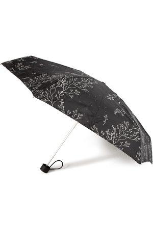 Pierre Cardin Parapluie - 82615
