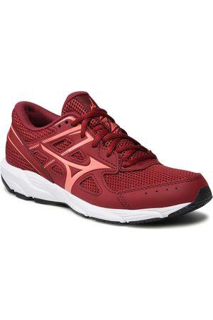 Mizuno Chaussures - Spark 6 K1GA210463 Bordeaux